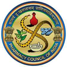 What is Indian Pharmacy Council.