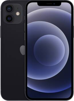 iphone 12  specifications